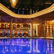 """Ortner's Resort: Neues Spa """"Quelle der Schönheit"""" bietet Restart-Treatments - Tophotel.de"""