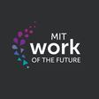 The Work of the Future: Building Better Jobs in an Age of Intelligent Machines | MIT Work of the Future
