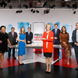 Work Shift   PBS NewsHour