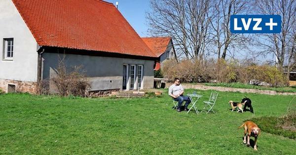 So günstig ist es nirgends: Baugrundstücke und Eigenheime in Sachsen-Anhalt