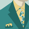Finance verte: arnaque ou bonne idée ?