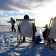 Finland Is Again the World's Happiest Country, Report Finds