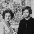 Histoires de femmes juives à Hambourg