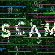 Conoce las 6 cripto estafas más grandes de la historia hasta 2020 - BeInCrypto