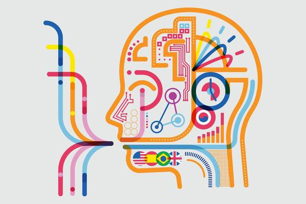 IBM Watson skills now include speaking nine languages | WIRED UK