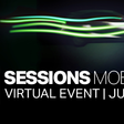 TechCrunch Sessions: Mobility 2021