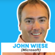 👩💻 Power 365 Show - Dynamics 365 Customer Insights vs Azure Synapse with John Wiese