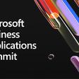📅 Microsoft Business Applications Summit