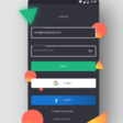 App Login Design: Choosing The Right User Login Option For Your App