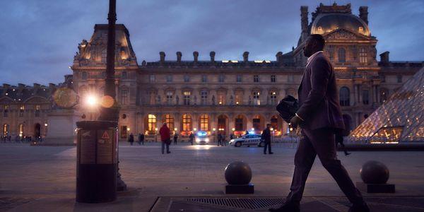 Netflix, Disney and Amazon's Streaming Wars Heat Up Overseas