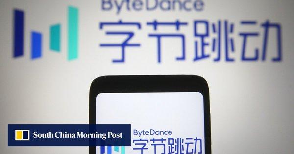 TikTok owner ByteDance takes on Alibaba, Pinduoduo in big e-commerce push