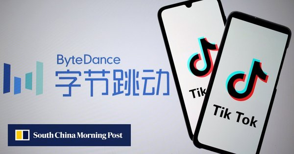 IPO plan of TikTok maker ByteDance is set back by US-China tensions, sources say