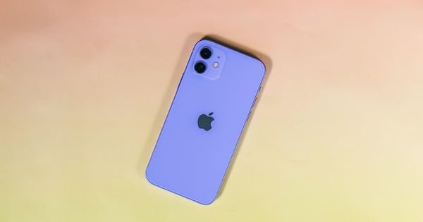 iOS 14.5 arrives this week. 2 reasons you should wait to update your iPhone or iPad