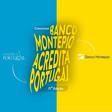 Inscrições | Concurso Banco Montepio Acredita Portugal
