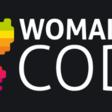 Juntas, somos mulheres na tecnologia