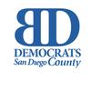 Blue Dream Democrats
