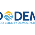 Submit Your Nominations for the 2021 Roosevelt Honors Awards | San Diego County Democratic Party