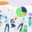 Unergy, plataforma de economía colaborativa que busca democratizar la energía solar