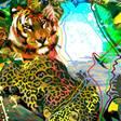 Artistas colombianos tienen su plataforma de venta de arte digital
