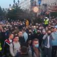 Fala protestów w Rosji. Zwolennicy Nawalnego pogrozili palcem Putinowi - NaWschodzie.eu