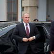 Putin zgodził się na spotkanie z Zełenskim w Moskwie - NaWschodzie.eu