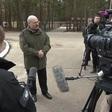 Szczegóły kluczowej decyzji Łukaszenki. Wiadomo o czym rozmawiał z Putinem - NaWschodzie.eu
