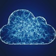 Understanding the Roots of Our Cloud Complexity