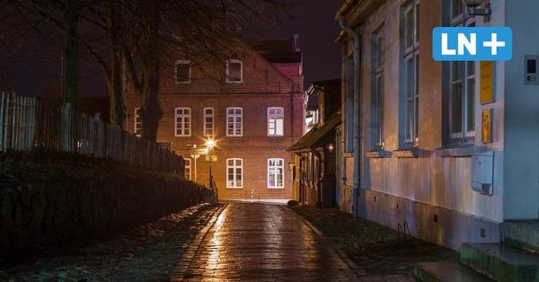 So lief die erste Ausgangssperre in Stormarn und Herzogtum Lauenburg