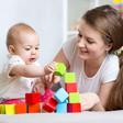 Covid-19 et assistante maternelle : le salaire maintenu durant l'isolement de l'enfant normalement accueilli
