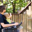 PCH parentalité : publication du formulaire de demande