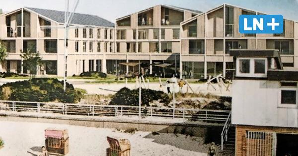 Tourismus an der Lübecker Bucht: Sind die Grenzen des Wachstums erreicht?