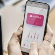 Avista obtiene una nueva línea de crédito de Accial Capital de hasta $80.000 millones