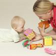Covid-19 et assistante maternelle : l'Ufnafaam adresse une lettre ouverte à Adrien Taquet