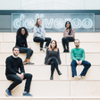 A day in the life of a content designer at Deliveroo