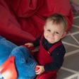 Réforme des modes d'accueil: Pas de bébés à la consigne veut un débat public avec Adrien Taquet