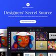 15 App UI Designs For Your Inspiration