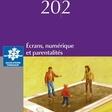 Écrans, numérique et parentalités - Informations sociales (2021, n° 202)