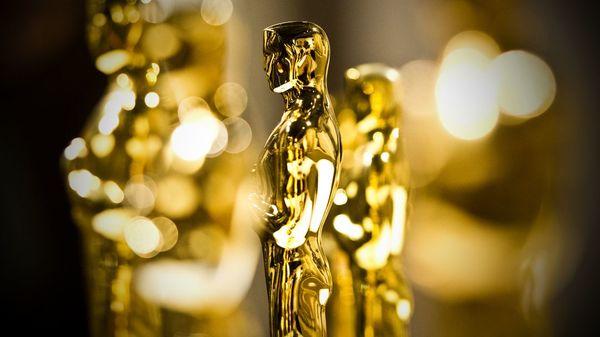 Oscars 2021: Alle Gewinner und Nominierten im Überblick