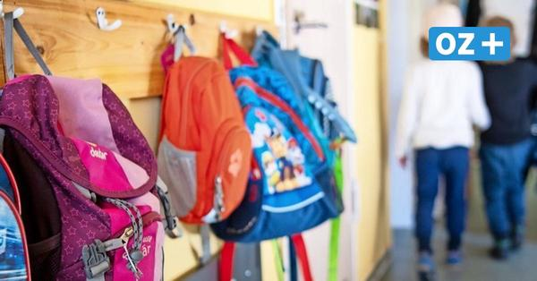 Ärger um Notbetreuung in MV: Kitas in Rostock sollen Eltern bespitzeln