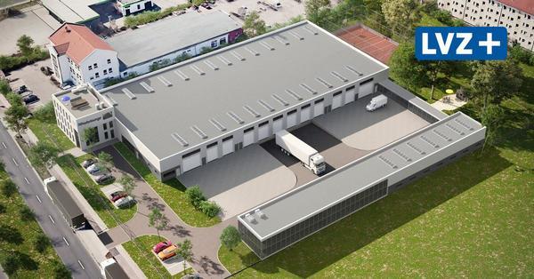 Über 100 Jobs: Posterlounge baut neue Druckerei in Leipzig