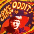 Space oddity – David Bowie «