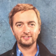 We are hosting Jonny Price, VP of Fundraising for Wefunder Wed, April 28th at 6:00 PM | StartupGrind
