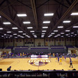 UMHB women's Basketball to play in Trinity's Tournament in November – True To The Cru