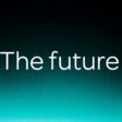 Orion Energy Accelerator: Future of Energy Webinar | Tue 4th May 4pm | Online