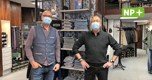 """Click-&-Meet in Baumärkten und Stadtteil-Geschäften """"muss sich noch herumsprechen"""""""