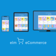 elm eCommerce