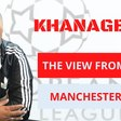 Liverpool To Pull Out Of The European Super League?   ESL COLLAPSE   Khanage