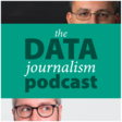 Introducing The Data Journalism Podcast