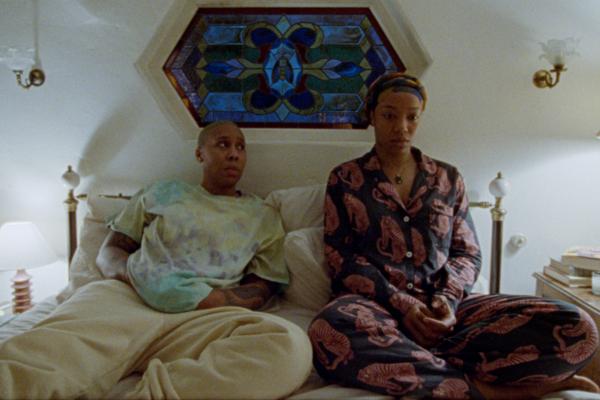 'Master of None: Momentos de amor' será la temporada 3 de la serie, sin Aziz Ansari como protagonista