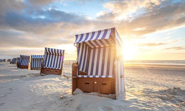 Sommerurlaub 2021 an Nordsee und Ostsee – trotz Corona?